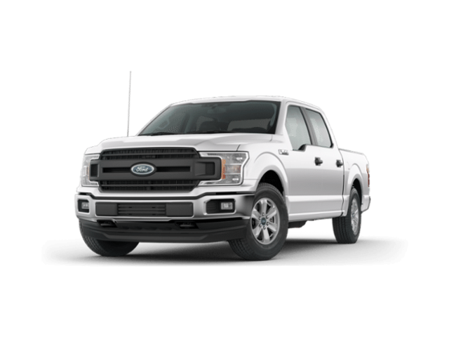 DYNAMIC_PREF_LABEL_AUTO_NEW_DETAILS_INVENTORY_DETAIL1_ALTATTRIBUTEBEFORE 2019 Ford F-150 XL Truck DYNAMIC_PREF_LABEL_AUTO_NEW_DETAILS_INVENTORY_DETAIL1_ALTATTRIBUTEAFTER